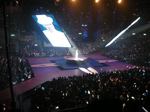 concert01.jpg