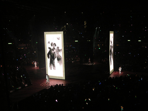 concert06.jpg