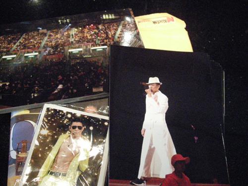 concertphoto.jpg